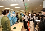 Vietnam to double-check all quarantined incoming people