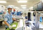 FDI inflows remains spotlight of Vietnam's economy