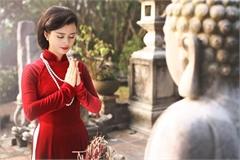 The pagoda of love