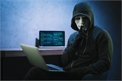 Doanh nghiệp bị hack email lừa hàng chục tỷ