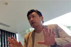 Doanh nhân Nhật tố một thương hiệu nước sát khuẩn ở Việt Nam đang lừa dối