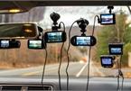 Những phụ kiện ô tô hữu ích nên sắm cho xế cưng