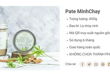 Từ vụ ngộ độc pate Minh Chay: Ai bồi thường cho nạn nhân?