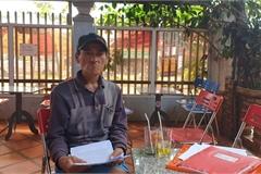 Cty Dai-ichi Life lên tiếng vụ chối bỏ trách nhiệm với khách hàng