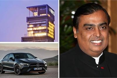 """""""Đột nhập"""" ngôi nhà đắt đỏ nhất hành tinh: 6 tầng chỉ để siêu xe?"""