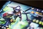 Quyết ngăn nạn nghiện game, Trung Quốc sẽ ra mắt hệ thống định danh người chơi vào tháng 9