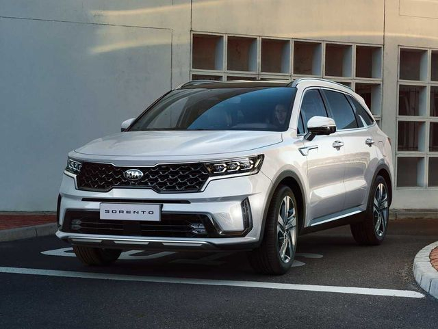 all-new-kia-sorento-1582125550