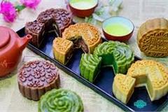 Cục An toàn thực phẩm khuyến cáo lựa chọn và bảo quản bánh trung thu