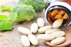 Lại phát hiện thực phẩm bảo vệ sức khỏe nghi hàng giả
