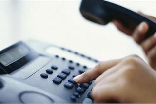 Cảnh giác chiêu trò gọi điện tự xưng bác sĩ, lừa bán thực phẩm chức năng