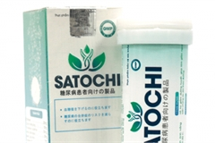 Quảng cáo sản phẩm Satochi và Nanofast lừa dối người tiêu dùng