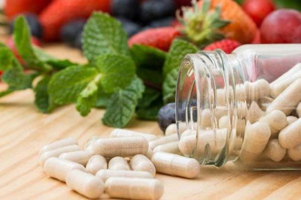 Thực phẩm bảo vệ sức khỏe Đào Hồng An Plus quảng cáo lừa dối người tiêu dùng