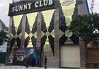 Vĩnh Phúc: Thêm 14 ca dương tính Covid-19, nhiều người liên quan bar Sunny