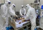 Ca tử vong thứ 58 liên quan đến COVID-19 là bệnh nhân nữ ở Hà Nội có tiền sử ung thư