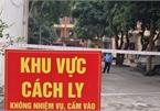 Tối 17/6: Thêm 136 ca mắc COVID-19, tổng trong ngày Việt Nam ghi nhận 515 ca