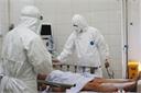 Ca tử vong thứ 65 và 66 liên quan đến COVID-19 đều có bệnh nền nặng