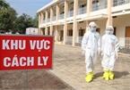Sáng 22/6: Có 36 ca mắc COVID-19 ở TPHCM; Việt Nam ghi nhận tổng cộng 13.530 ca