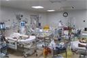 Bộ Y tế công bố ca tử vong thứ 70 liên quan đến COVID-19