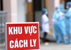 Sáng 4/7: Thêm 267 ca mắc COVID-19 tại 8 địa phương, Việt Nam đã ghi nhận 19.310 bệnh nhân