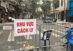 Trưa 8/7: Thêm 355 ca mắc COVID-19 tại 16 tỉnh thành, riêng TP Hồ Chí Minh đã 200 ca