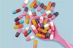 Thu hồi một loại thuốc kháng sinh do CTCP dược phẩm và sinh học y tế sản xuất