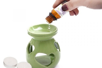 Nếu dùng tinh dầu, hãy đọc ngay bài viết này để tránh bị ngộ độc