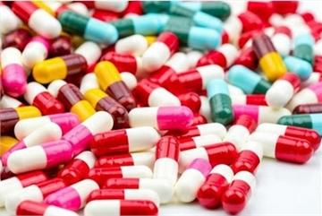 Phát hiện thực phẩm bảo vệ sức khỏe Viên Đa Xoan, Dưỡng Sắc Khang giả, Bộ Y tế chuyển hồ sơ cho cơ quan điều tra
