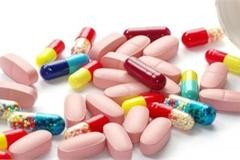 Hà Nội: Thu hồi thuốc Viêm da Bảo Phương thuốc không đạt tiêu chuẩn chất lượng