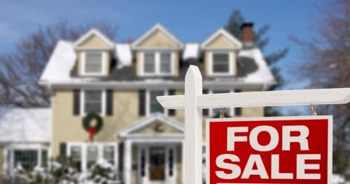 Thời điểm tốt nhất và tệ nhất trong năm để bán nhà
