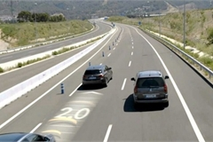 Lầm tưởng tai hại về hệ thống kiểm soát hành trình ô tô