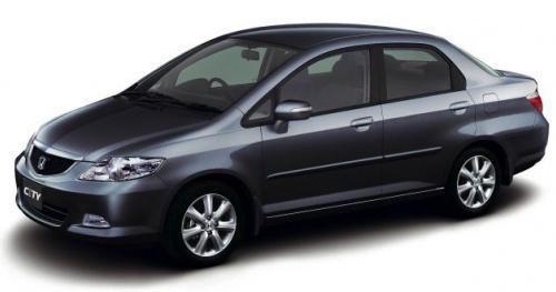23.476 xe Honda Malaysia triệu hồi thay cụm bơm túi khí Takata