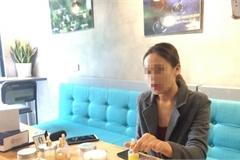Hàng loạt spa 'sập bẫy' chủ cơ sở làm đẹp tại Hà Nội bán mỹ phẩm 'dởm'