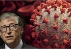 Bill Gates chi 750 triệu USD cho sản xuất vaccine chống Covid-19