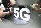 Suốt 1 năm qua, hơn 6 triệu người Hàn Quốc phải sử dụng dịch vụ 5G không đạt chuẩn
