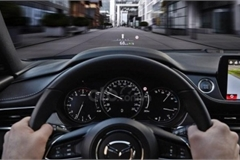 Kiểm soát hành trình trên ô tô như thế nào cho chuẩn và an toàn?