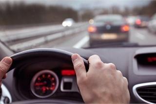 Những sai lầm cơ bản tài xế thường mắc phải khi điều khiển xe