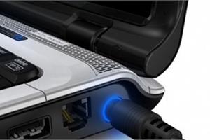Thủ thuật khắc phục lỗi sạc pin laptop không vào