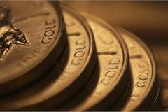 """Thị trường vàng trong nước """"tê liệt"""" vì Covid-19"""