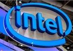 Cuộc đua sản xuất chip: Samsung, TSMC, Intel rót hàng trăm tỷ USD mở nhà máy mới