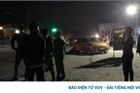 Vụ án mạng 3 người chết tại Hòa Bình: Rượu bia, chất kích thích đi liền với tội ác?