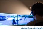 Luật mới của Anh về bảo vệ trẻ em trên không gian mạng