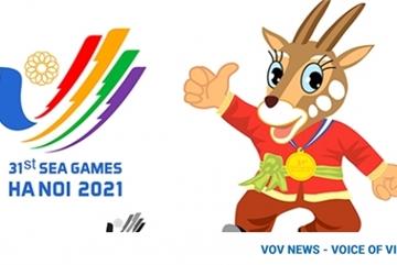 SEA Games 31, ASEAN Para Games 11 to be postponed
