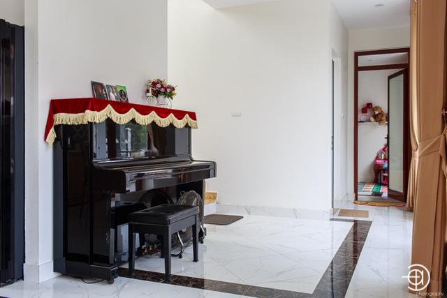 Bất động sản - Khám phá cơ ngơi rộng gần 2000m2 có điện thờ Mẫu của ca sĩ Việt Hoàn (Hình 10).