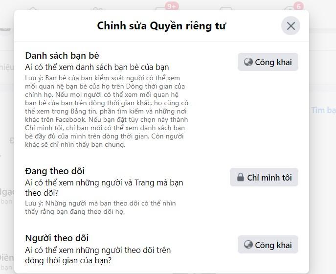 Thủ thuật - Tiện ích - Mẹo để người khác không biết bạn 'Like' gì trên Facebook (Hình 3).