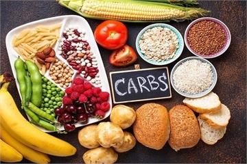 Bí quyết giảm hơn 20kg không cần ăn kiêng khắc khổ
