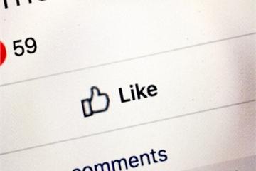 """Mẹo để người khác không biết bạn """"Like"""" gì trên Facebook"""