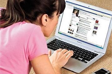 Cách đổi mật khẩu Facebook nhanh nhất tránh hacker