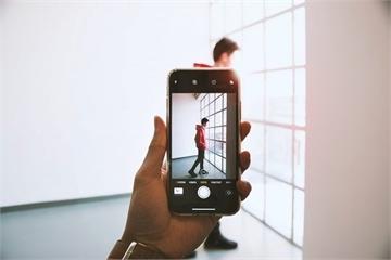 Mách bạn cách chụp ảnh phơi sáng trên iPhone đẹp nhất