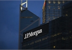 JP Morgan names risks related to investments in Vietnamese banks