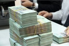 Vietnam's credit growth projected to reach 10-year low of 13.2% in 2019